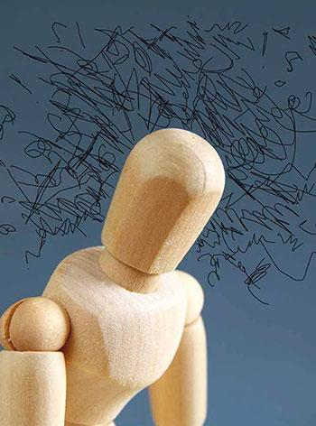 consejos sobre como combatir el estres