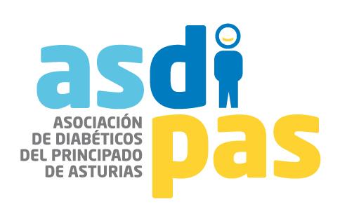 Asociación de Diabéticos Principado de Asturias (ASDIPAS)