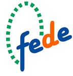 Federación Española de Diabetes (FEDE)
