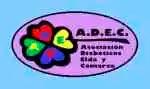 Asociación de Diabéticos Elda y Comarca