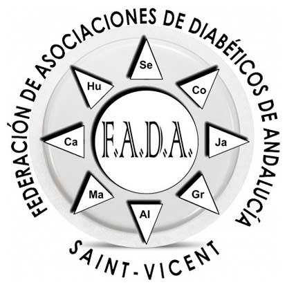 Federación de Asociaciones de Diabéticos de Andalucía Saint Vincent (FADA SV)