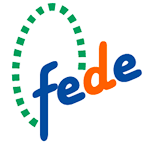 Federación Española de Diabetes FEDE