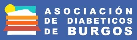 Asociación de Diabéticos de Burgos (ASDIBUR)