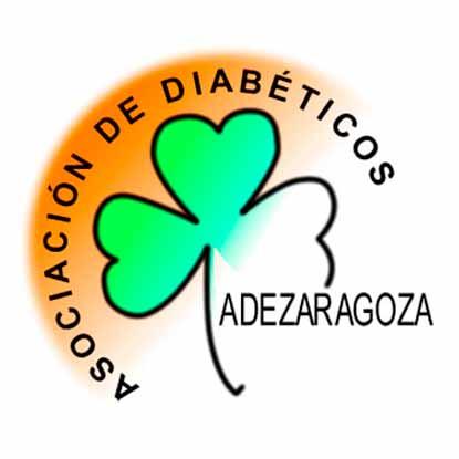 Federación de Asociaciones de Diabéticos de Aragón (ADEARAGÓN)