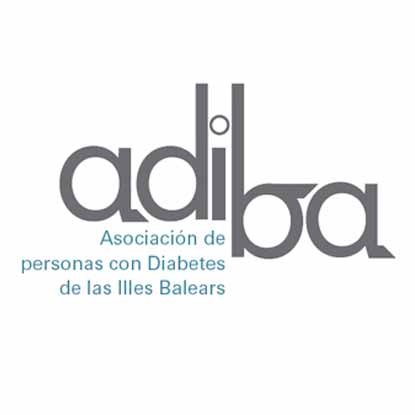 Asociación de personas con diabetes de les Illes Balears (ADIBA)