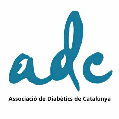 Associació de Diabetis de Catalunya (ADC)