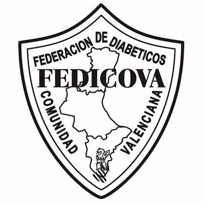 Federación de Diabéticos Comunidad Valenciana (FEDICOVA)