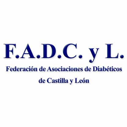 Federación de Asociaciones de Diabéticos de Castilla y León (FADCYL)