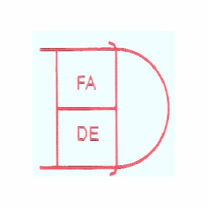 Federación de Asociaciones Diabéticos de Euskadi (FADE)