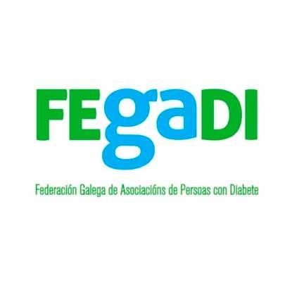 Federación Gallega de Asociaciones de Diabéticos (FEGADI)