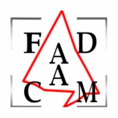 Federación de Asociaciones de Diabéticos de la Comunidad Autónoma de Madrid (FADCAM)