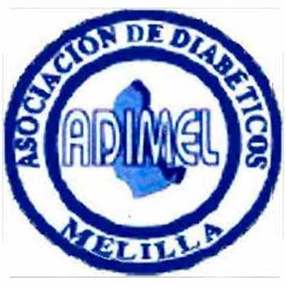 Asociación de Diabéticos de Melilla (ADIMEL)
