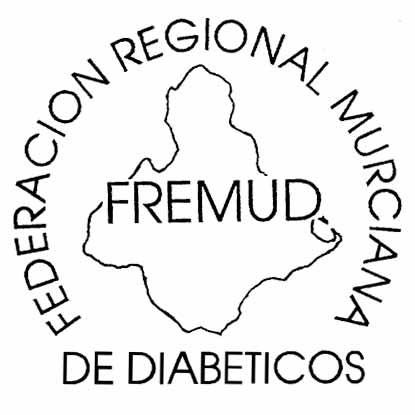 Federación Regional Murciana de Diabéticos (FREMUD)