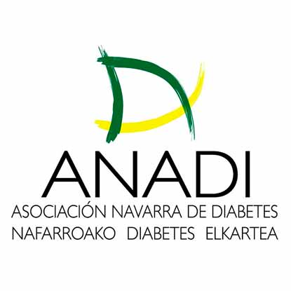 Asociación Navarra de Diabetes (ANADI)