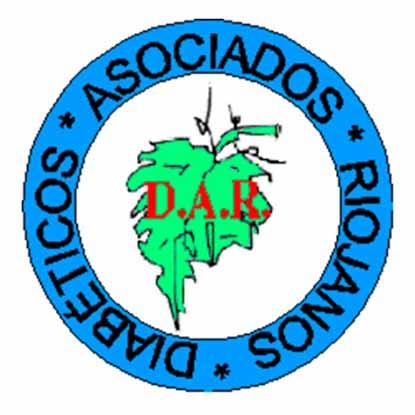 Diabéticos Asociados Riojanos (DAR)