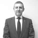 Andoni Lorenzo_presidente