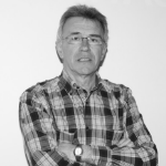 Aureliano Ruiz_vicepresidente 1º