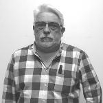 José Antonio Saz_secretario