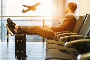 Antes de viajar infórmate