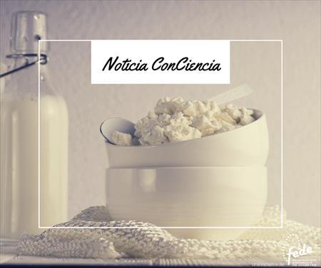 beneficios del consumo de lacteos