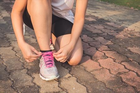 bulos sobre la práctica de ejercicio
