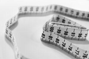 consejos para controlar el peso
