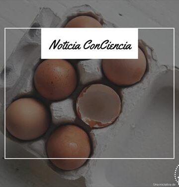 consumo de huevos y diabetes
