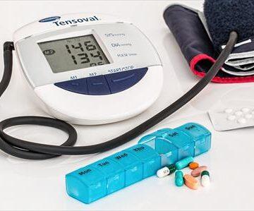 Dia mundial de la hipertensión