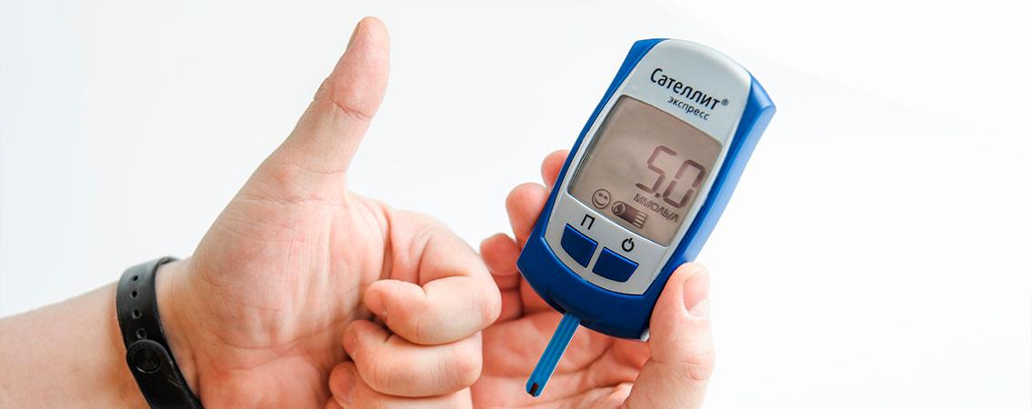 ¿Se puede tratar la diabetes tipo 1 con tabletas en el mejor de los casos?
