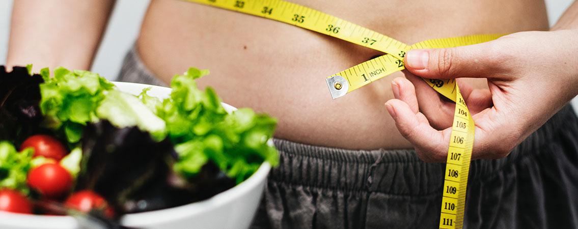 dieta en la diabetes de tipo 2
