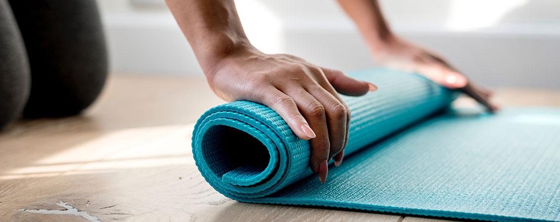 ejercicio con diabetes de tipo 1