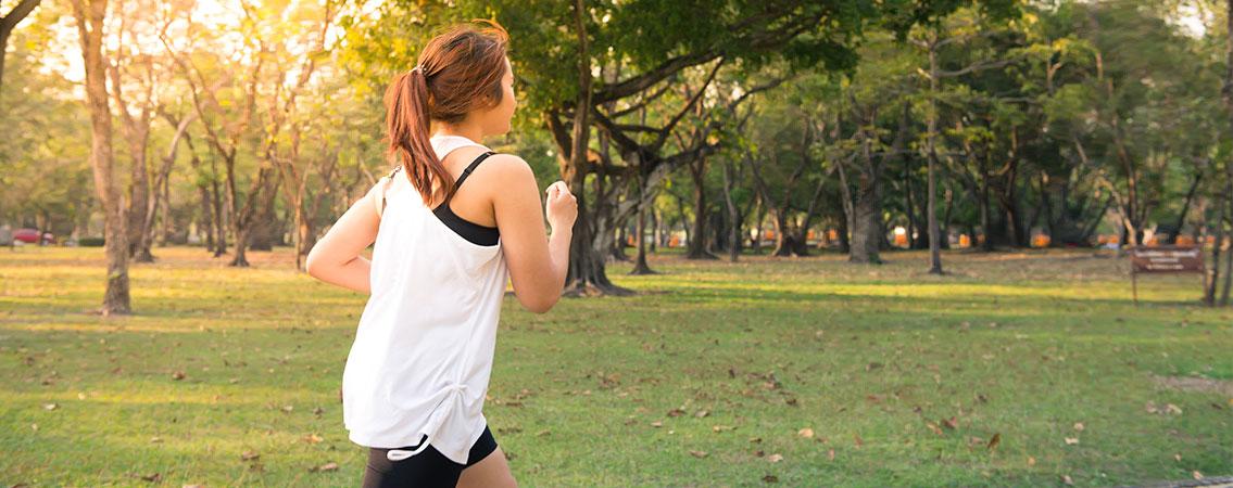 hipoglucemia y ejercicio