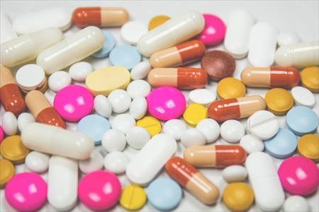 inercia clínica y falta de adherencia