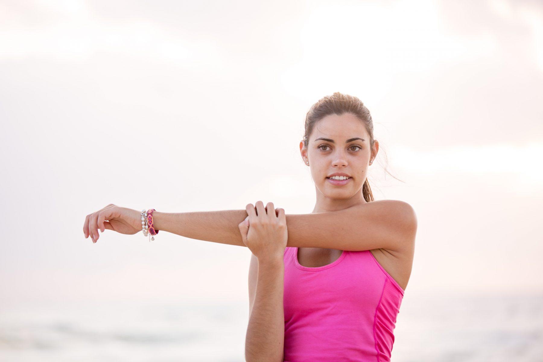 insulina y ejercicio