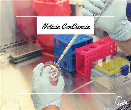 microbioma y diabetes