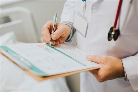 nuevas pautas para abordar la diabetes
