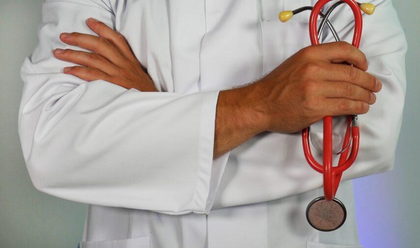 Plan nacional de enfermera escolar