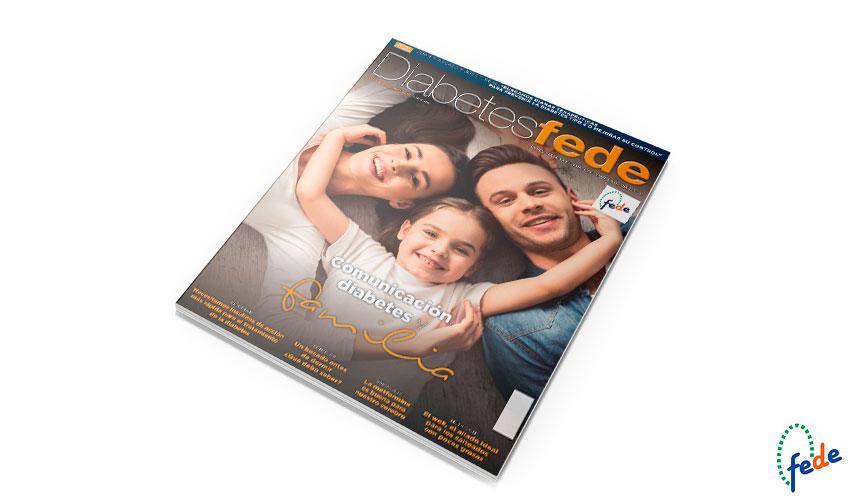 portada numero 54