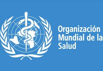 prioridades de la organizacion mundial de la salud