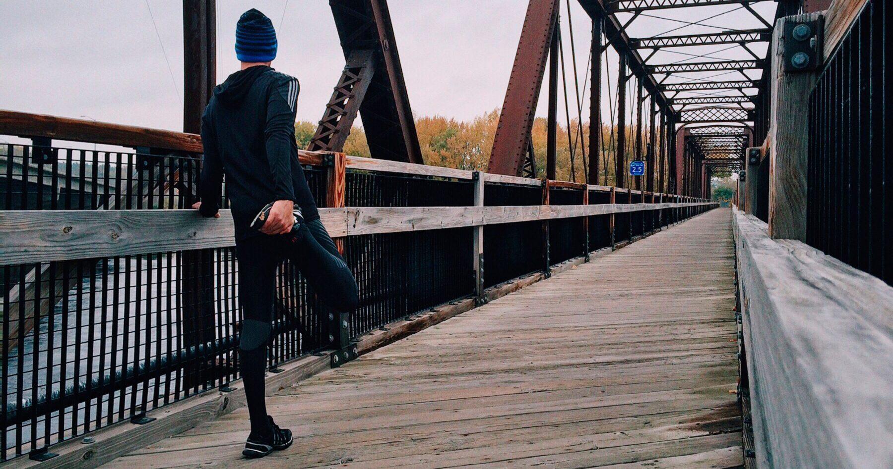 hiperglucemia y ejercicio