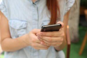 retos de las apps para la diabetes tipo 2