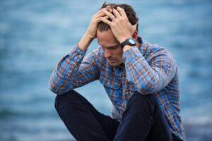 sintomas poco conocidos diabetes