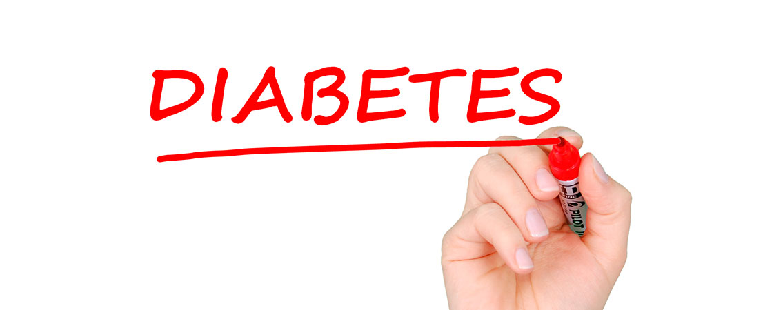 es la diabetes tipo 1 y trastornos autoinmunes