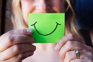 Vivir con más salud y felicidad