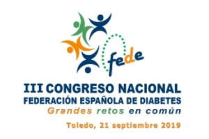 congreso-fede-streaming