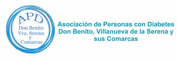 Asociación de personas con Diabetes Don Benito, Villanueva de la Serena y sus Comarcas