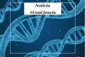 noticia-conciencia-rotavirus