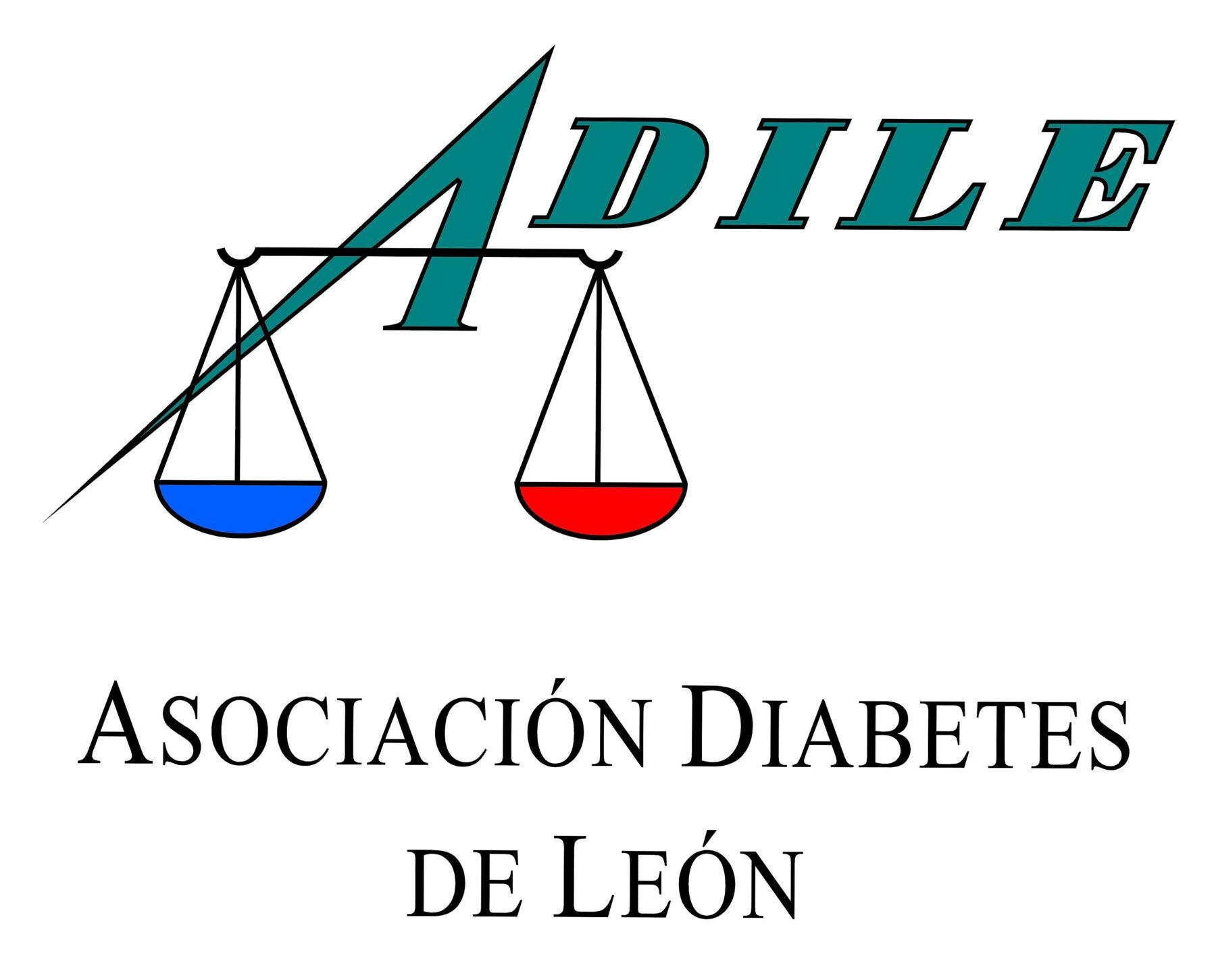 Asociación Diabetes de León (ADILE)