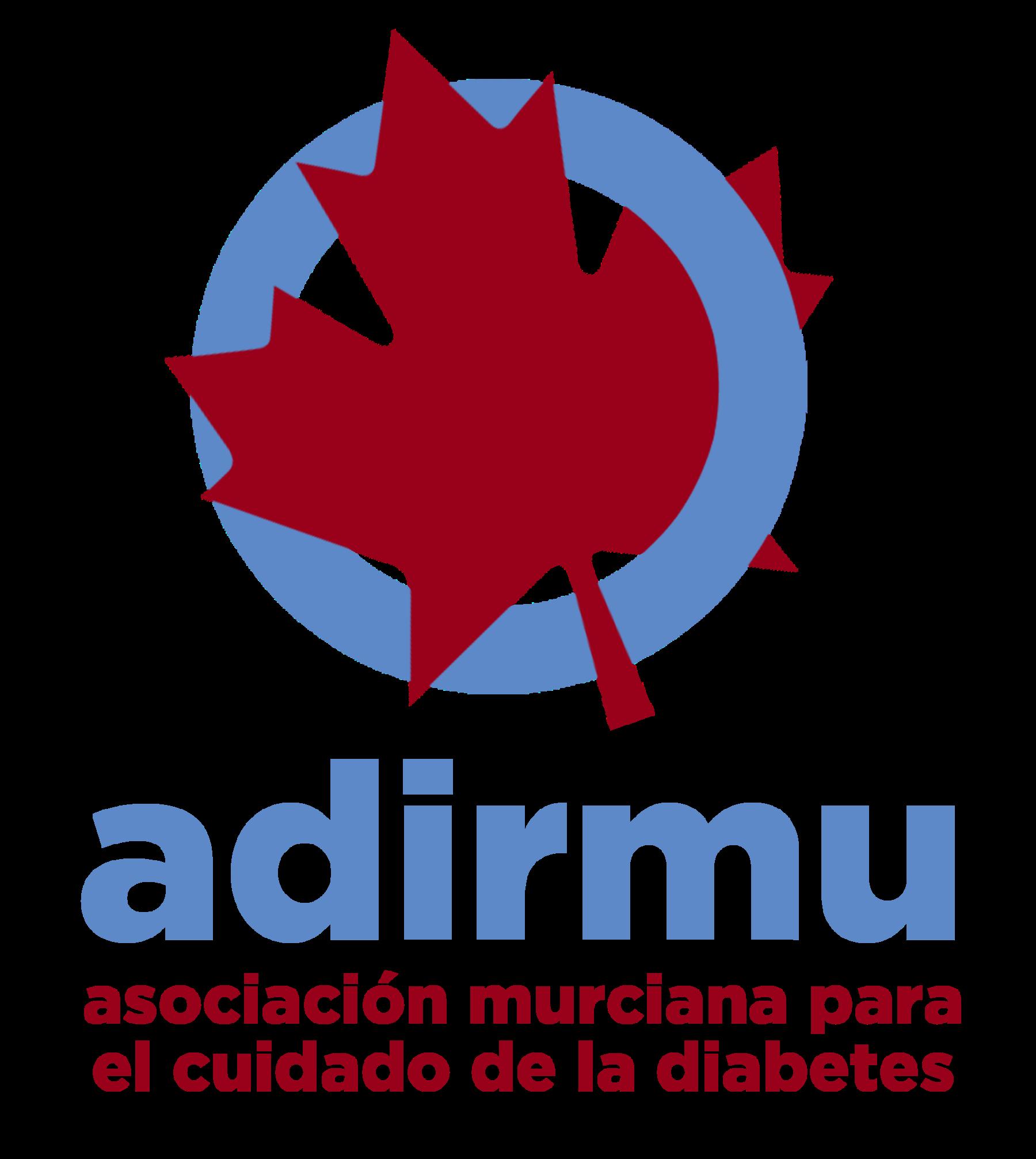 Asociación Murciana para el Cuidado de la Diabetes (ADIRMU)