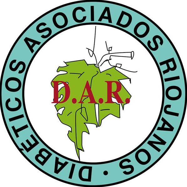 Diabéticos Asociados Riojanos